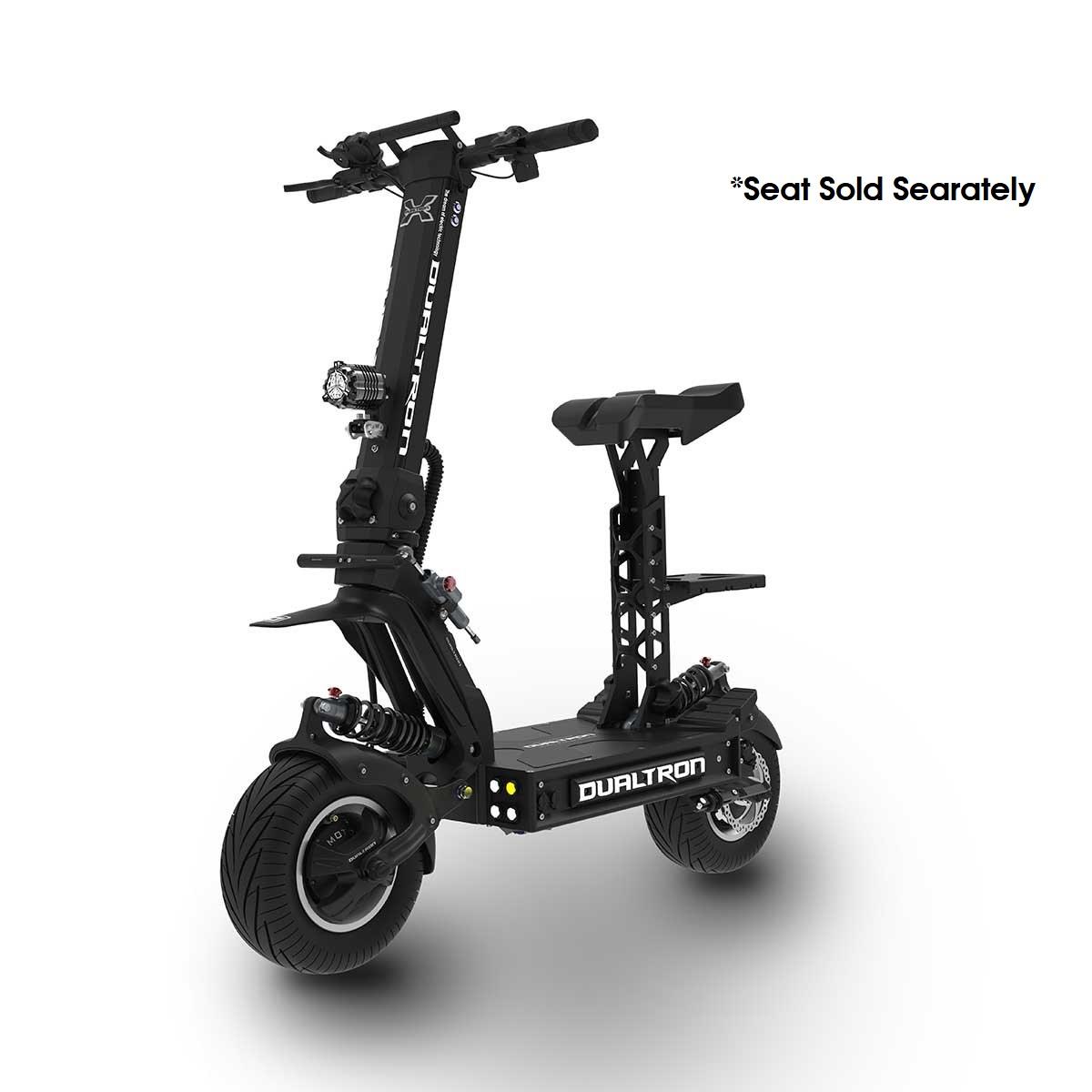Dualtron X E Scooter%20(1)