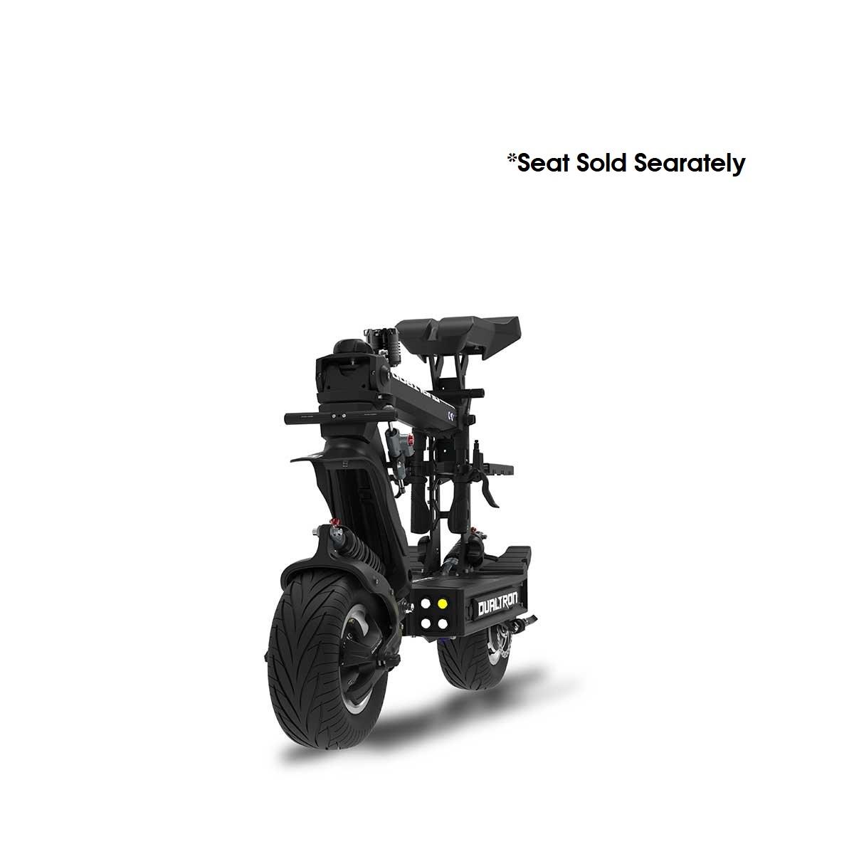 Dualtron X E Scooter%20(6)