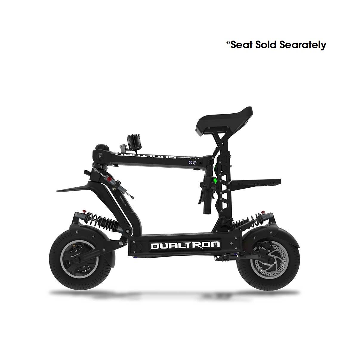Dualtron X E Scooter%20(8)
