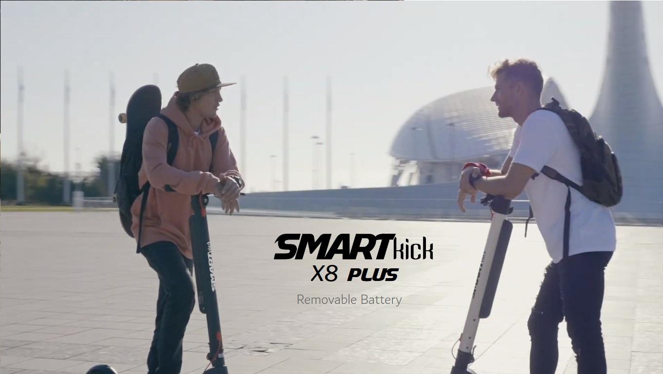 Smartkick%20X8%20Photos%20(1)