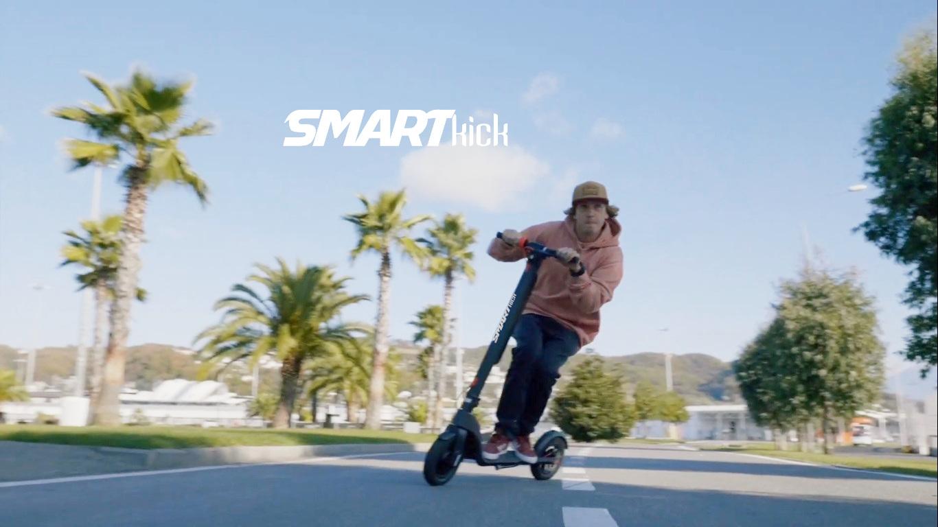 Smartkick%20X8%20Photos%20(24)
